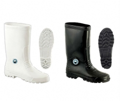 320mm Water Boots (M6000)