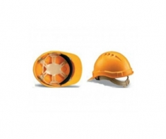Advantage 3 Industrial Safety Helmet