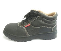 E-KING Ankle Cut Safety Shoe