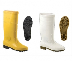 380mm Water Boots (M7000)