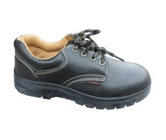 E-KING Safety Shoe