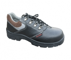 E-KING Super Lasting Safety Shoe