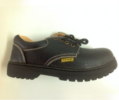 PROSAFE Safety Shoe
