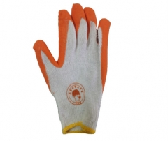 Proglass Cotton Gloves  (Premium)