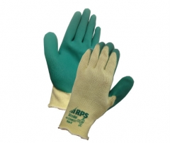 Proglass Cotton Gloves  (Standard)