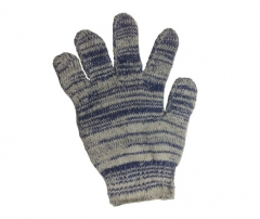 String Knitted Cotton Gloves (RVT1200)